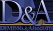 DeMenna & Associates